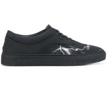 'Telgo' Sneakers