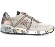 'Diane' Sneakers