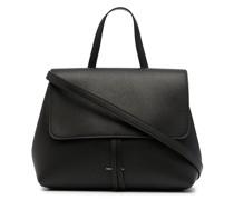 Soft Lady Handtasche