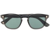 'Ace' Sonnenbrille