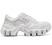 Boccaccio Sneakers