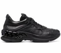 Salen Sneakers