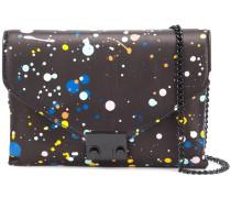 'JR Lock' crossbody bag