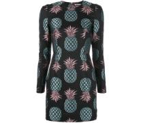 'Pineapple' Kleid