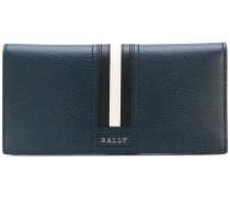 Trigo continental wallet