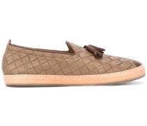 'Ibiza' Loafer