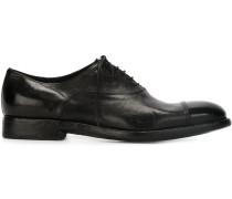 'Quincy' Oxford-Schuhe