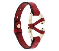 Garavani V bracelet