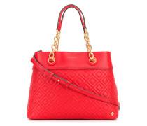 'Fleming' Handtasche