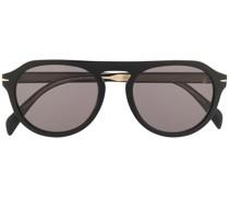 'DB 7009/S' Sonnenbrille