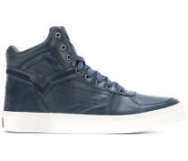 'Spar' High-Top-Sneakers