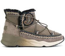 Mitsouko boots