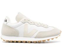 'Rio Branco' Sneakers