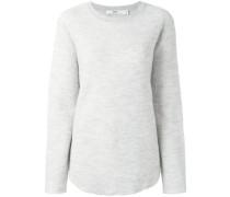 'Caitlyn' Pullover