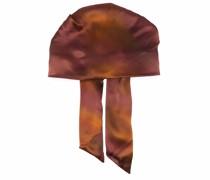 Drapierter Hut