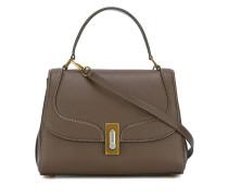 'West End Top Handle II' handtasche