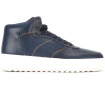 'C210' Sneakers