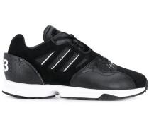 'ZX Run' Sneakers