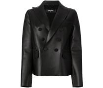 Napoli jacket