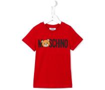 Toy bear T-shirt