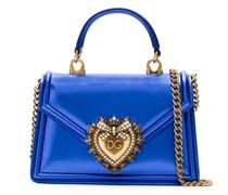 Mini 'Devotion' Handtasche