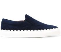 'Ivy' Slip-On-Sneakers