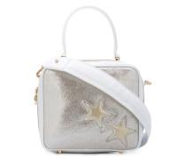 'Star' Handtasche