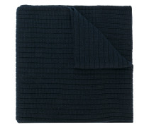 fine knit scarf