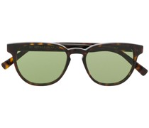 'Vero' Sonnenbrille