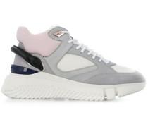 'Veloce' Sneakers