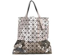- graphic-print tote bag - women - Baumwolle/PVC