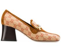'Zumi GG' Loafer