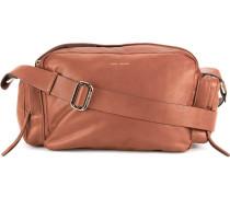 'Capone' shoulder bag