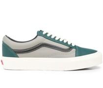 Old Skool VLT LX Sneakers