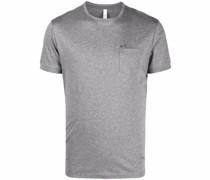Bas+Btaxa T-Shirt