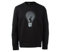 'ID-EA' Sweatshirt