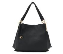 'Dalto' Handtasche