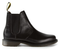 'Victor' Chelsea-Boots
