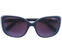 'OV5155S' Sonnenbrille