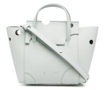Burrow-16 Handtasche