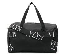 VLTN Reisetasche