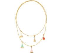 'Trip Chain' Halskette