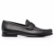 Loafer mit Vara-Schnalle