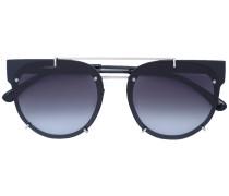 'Concept 92' Sonnenbrille