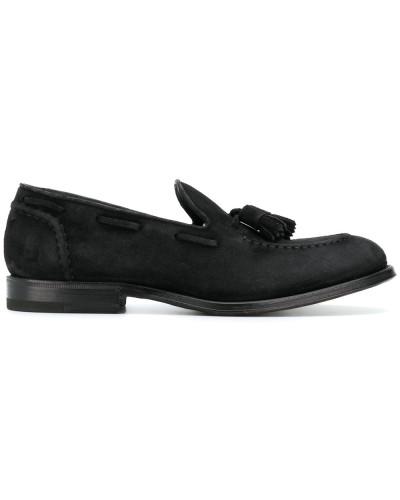 Henderson Herren tassel detail loafers Online Bestellen UDkgG