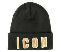 Icon beanie