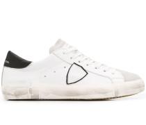 'PRSX' Sneakers
