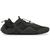 Sneakers mit Zugverschluss
