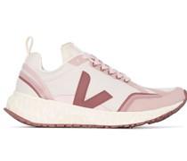 'Condor Alveomesh' Sneakers