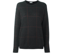grid check jumper